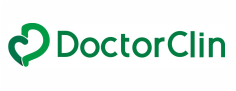 DoctorClin