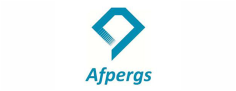 Afpergs